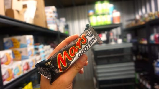 mars-protein-review2018